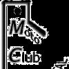 Règlement particulier 2016 - Logo MCV