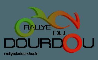 Le Rallye du Dourdou