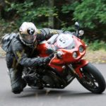 Antony Madiot - Le Rallye du Dourdou