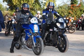 Christian Reynaud - Le Rallye du Dourdou