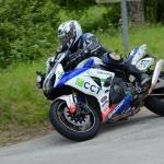 Christophe Forys - Le Rallye du Dourdou