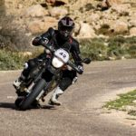 Florian Bichaud - Le Rallye du Dourdou