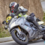 Jacques Grandjean - Le Rallye du Dourdou