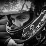 Julien Toniutti - Le Rallye du Dourdou