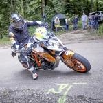 Laurent Filleton - Le Rallye du Dourdou