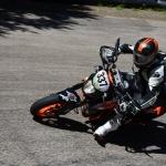 Michael Pierrat (Mickus) - Le Rallye du Dourdou