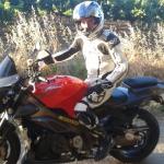 Nicolas Moujellil - Le Rallye du Dourdou