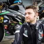 Nicolas Pautet - Le Rallye du Dourdou