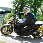 Olivier Peyret - Le Rallye du Dourdou