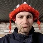 Pierre Bompard (Bomp') - Le Rallye du Dourdou