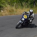 Pierre Bordenave - Le Rallye du Dourdou
