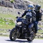 Stephane Melis (Nounours38) - Le Rallye du Dourdou