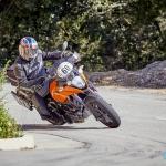 Thierry Gentaz - Le Rallye du Dourdou