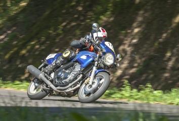 Tom Dutilleul - Le Rallye du Dourdou