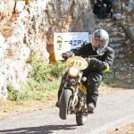 William Baldi - Le Rallye du Dourdou