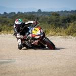 Bruno Schiltz - Le Rallye du Dourdou