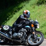 Philippe Colliot - Le Rallye du Dourdou