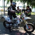 Yoann Pichat - Le Rallye du Dourdou