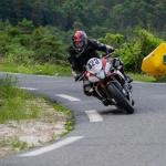François Vavrand - Le Rallye du Dourdou