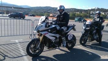 Patrick Jailliard - Le Rallye du Dourdou