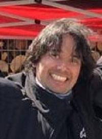 Pedro Crescencio - Le Rallye du Dourdou