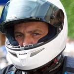 Hervé Simonnet - Le Rallye du Dourdou