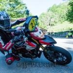 Kevin Cheylan - Le Rallye du Dourdou