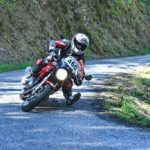 Mathias Courtaud - Le Rallye du Dourdou