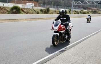 Rémi Mottaz - Le Rallye du Dourdou