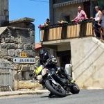 Florent Derrien - Le Rallye du Dourdou