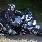 Johan Daval - Le Rallye du Dourdou
