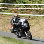Maxime Lafon - Le Rallye du Dourdou