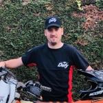 Robin Ithurbide (Koxkot) - Le Rallye du Dourdou