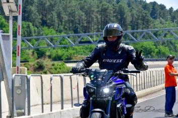 Antoine Bourgeois (L'artichaud) - Le Rallye du Dourdou