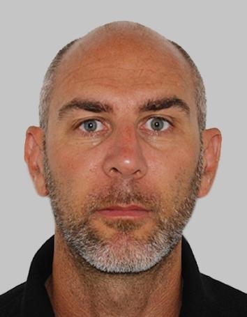 Hugues-olivier Masson - Le Rallye du Dourdou