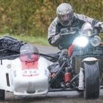 Patrick Agin (Papy) / Alain Amblard - Le Rallye du Dourdou