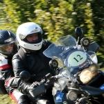 Philippe Dosmas / Monique Dosmas - Le Rallye du Dourdou