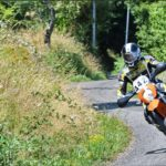 Rémi Cougoule - Le Rallye du Dourdou
