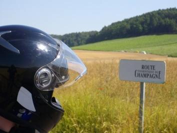 Tristan Cordier-raucci - Le Rallye du Dourdou