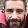 Anthony Mourier - Le Rallye du Dourdou