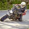 David Sainjon - Le Rallye du Dourdou