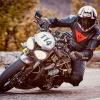 Gabriel Rider (Rider) - Le Rallye du Dourdou