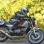 Thierry Coudurier (Stic) - Le Rallye du Dourdou